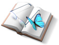 Introducing the MorphOS Library